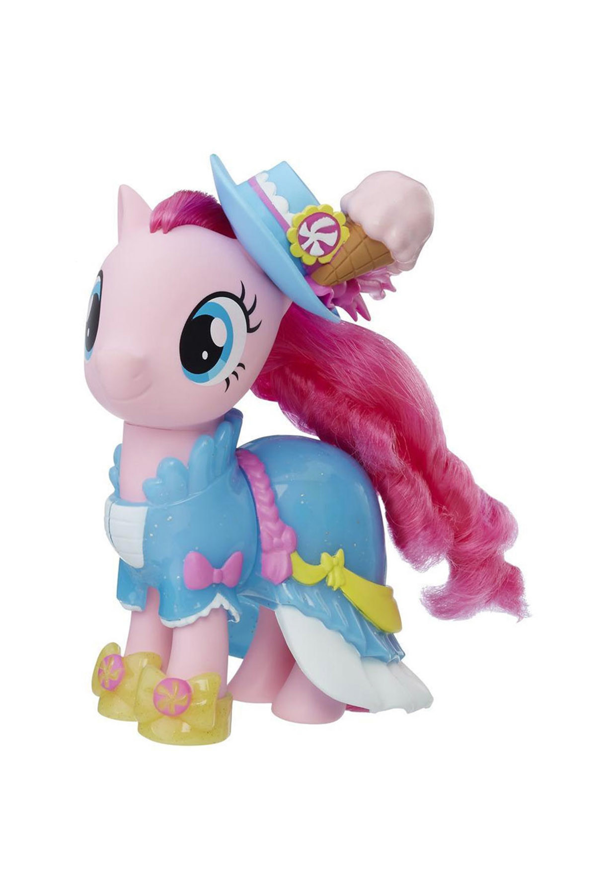 My little pony my little pony ssl ponyler c0721 e1001 u285375 fiyat alarm mightylinksfo
