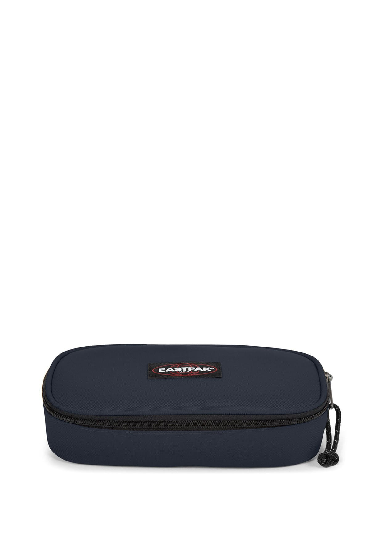 Eastpak Oval Single Cloud Navy Kalem Çantası Ürün Resmi