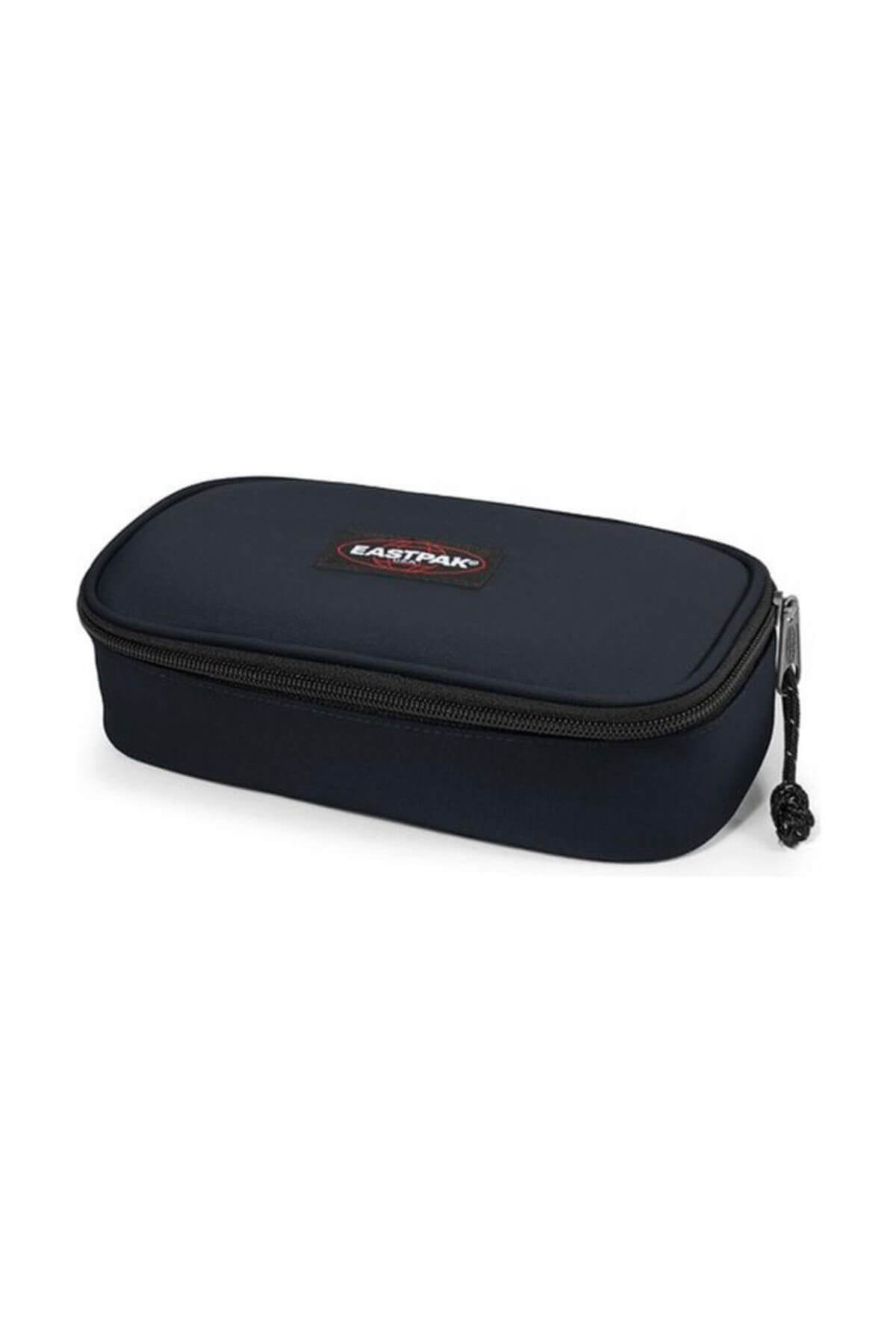 Eastpak Oval Xl Single Cloud Navy Kalem Çantası Lacivert Ürün Resmi