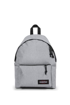 Eastpak Eastpak Padded Sleek'R Sunday Grey Sırt Çantası /