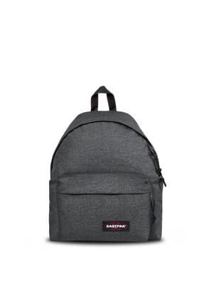 Eastpak Eastpak Padded Pak'R (Black Denim) /