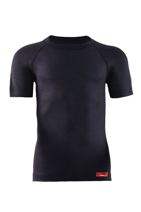 Blackspade Unisex Active Çocuk Termal T-Shirt 9267