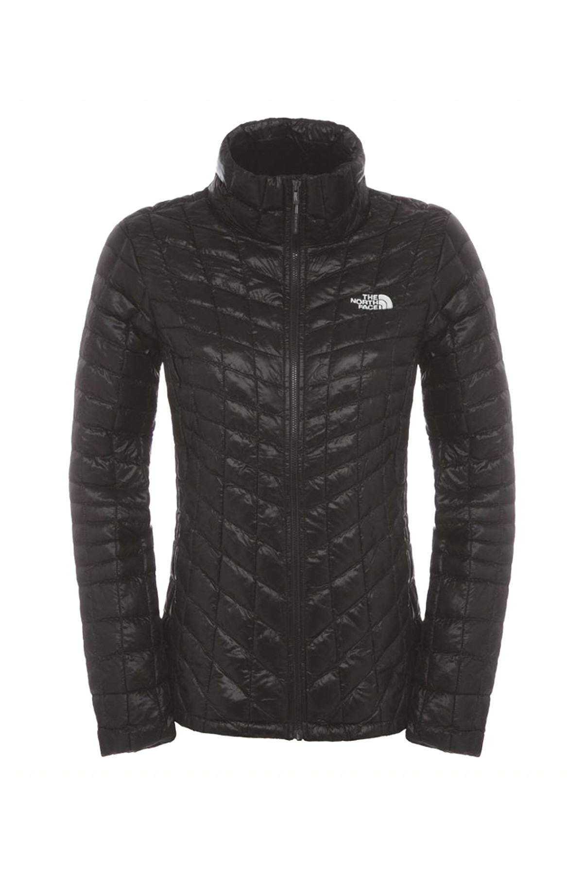 The North Face The North Face – W Thermoball Jacket Eu Bayan Mont – 799.2 TL