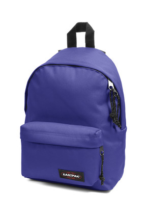 Eastpak Unisex Sırt Çantası Orbit
