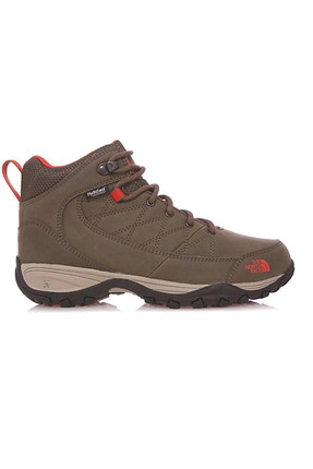 The North Face The North Face W Strom Strike Waterproof Kadın Bot