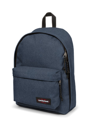 Eastpak Unisex Out Of Offıce Double Denim Sırt Çantası Eas. /