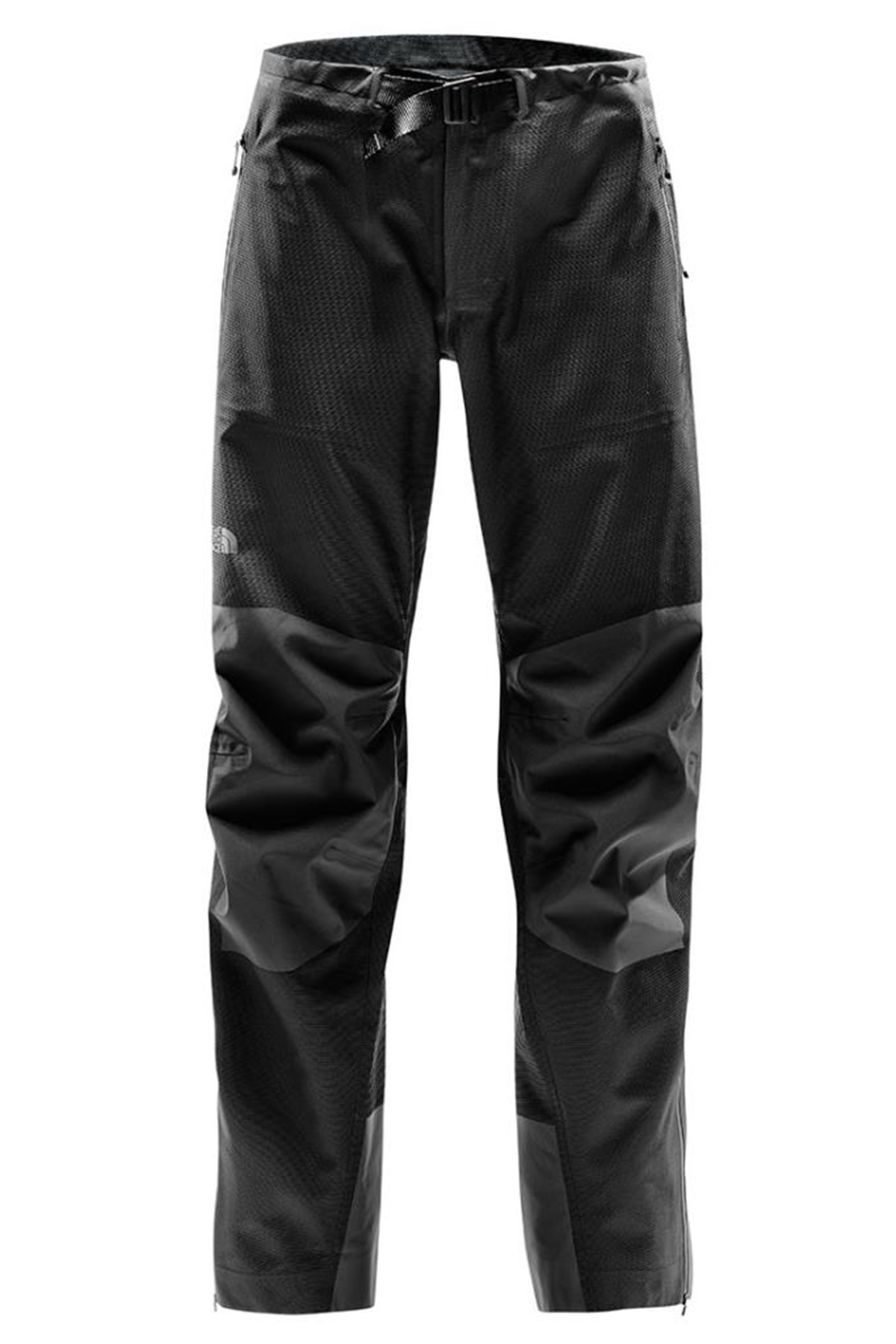 The North Face The North Face – W Summit L5 Shell Pant- Kadın Pantolon – 1413.0 TL