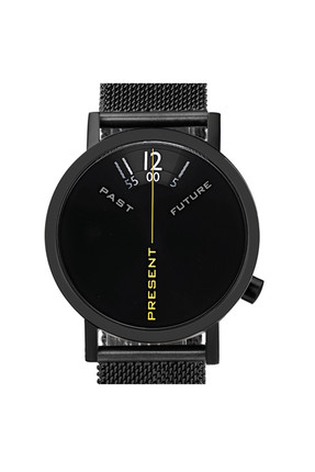 Projects Watches Unisex Kol Saati PW-7214-BM-40