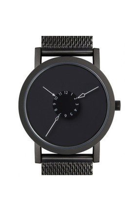 Projects Watches Unisex Kol Saati PW-7265-BM