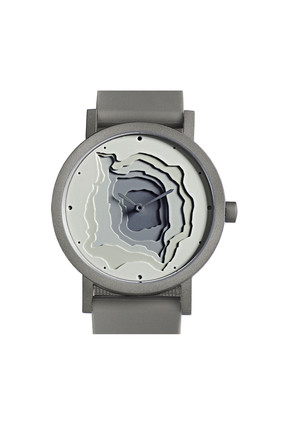 Projects Watches Unisex Kol Saati PW-7300