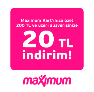 trendyol_firma_banner_maximum.jpg