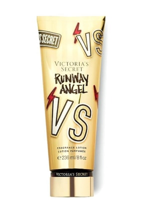 Victoria's Secret Runway Angel Vücut Losyonu 236 ml 0667548907347