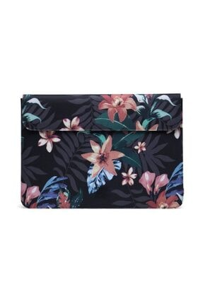 Herschel Unisex Herschel Spokane Sleeve For New 13 Inch Macbook Kılıfı 10193