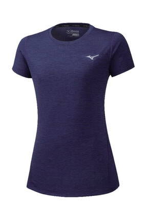 Mizuno Impulse Core Tee T-shirt J2ga772112