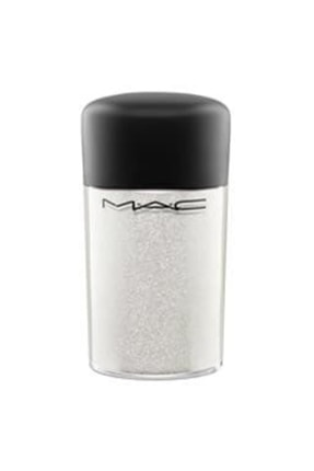 Mac Glitter Reflects Gold 4.5 g 773602192052