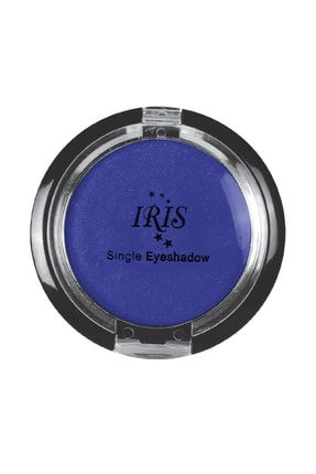 IRIS Göz Farı - Single Eyeshadow 012 8699195992799