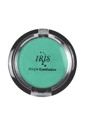 IRIS Göz Farı - Single Eyeshadow 006 8699195992737