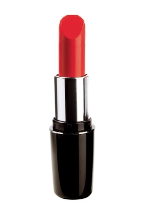 IRIS Ruj - Trendy Colors Lipstick 016 8699195996162