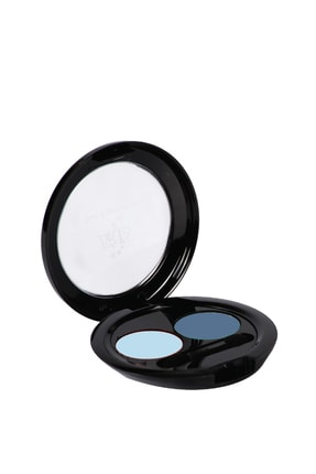 IRIS Göz Farı - Duo Eyeshadow 002 869919599257