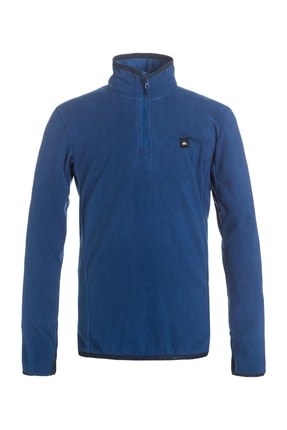 Quiksilver Çocuk Polar Aker Youth Hz Fleece