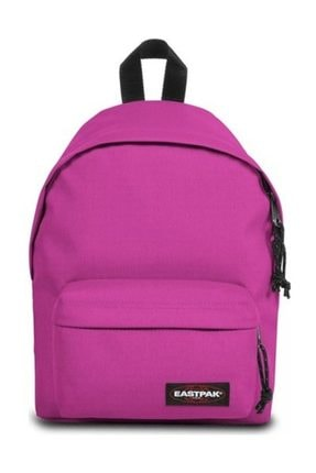 Eastpak Orbit Tropical Pink Sırt Çantası EK04375V