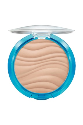 Physicians Formula Pudra - Mineral Wear Airbrushing Powder Beige Spf 30 7,5 g 044386075887