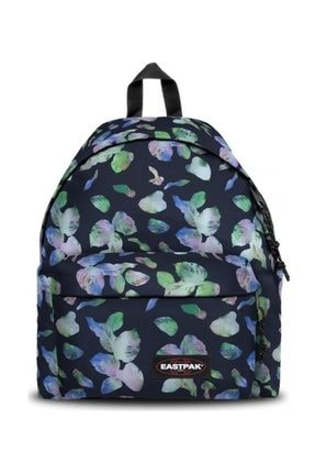 Eastpak Padded Pak'R Romantic Dark Sırt Çantası