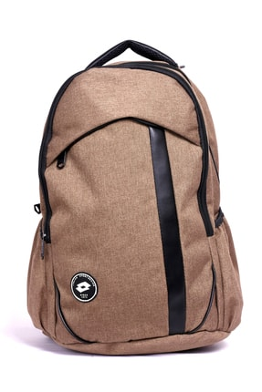 Lotto Unisex Sırt Çantası - Garda Backpack - R5199