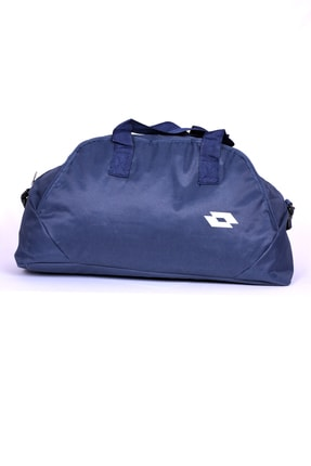 Lotto Unisex Spor Çantası - Bag Sports Pl - R2813
