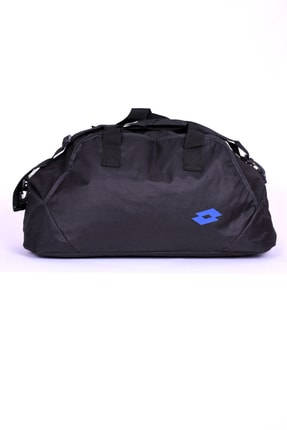 Lotto Unisex Spor Çantası - Bag Sports Pl - R2812