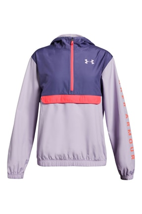 Under Armour Kız Çocuk Hybrid Girls Sack Pack Mont