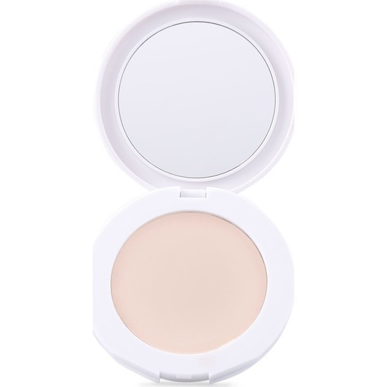 Maybelline New York Superstay 24H Pudra - 10 Ivory