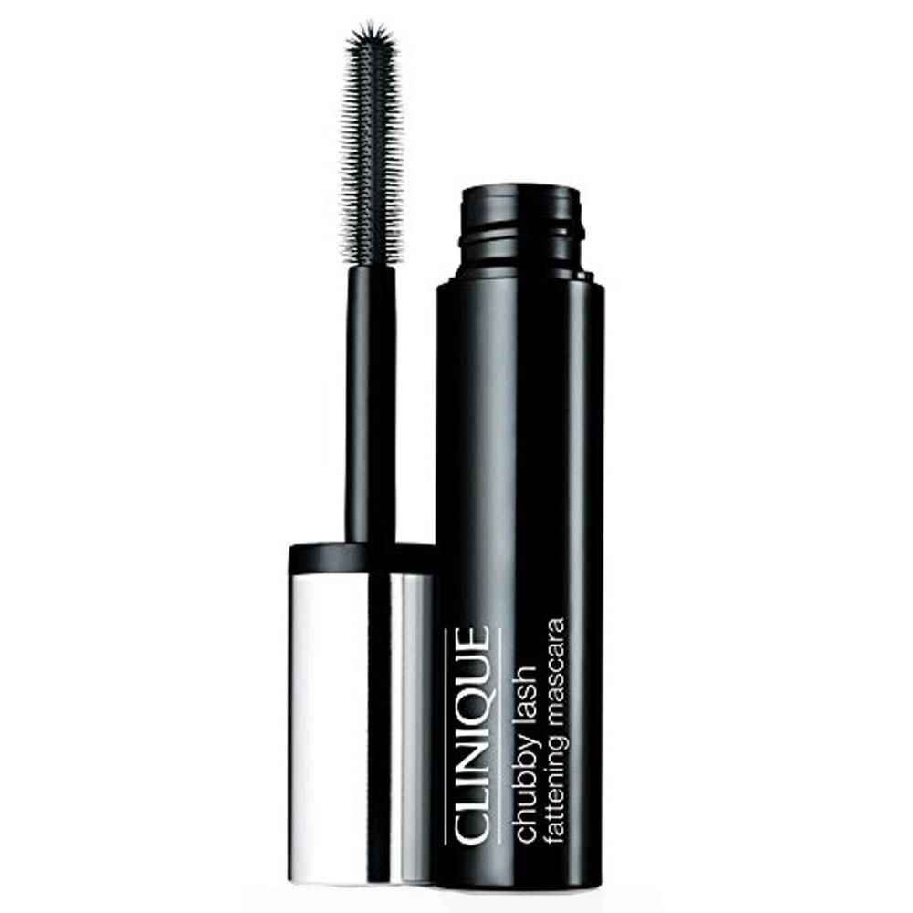 Clinique Chubby Lash Fattening Maskara 10 ml