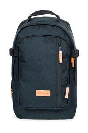 Eastpak SMALLKER Mavi Unisex Notebook Çantası