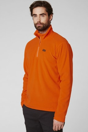 Helly Hansen Mount Polar Fleece Softshell & Polar HH..12001