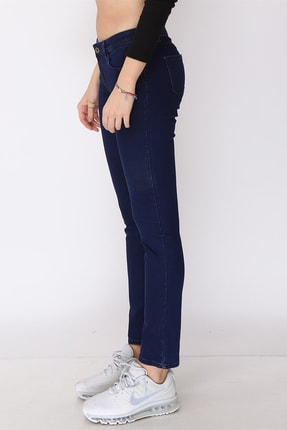 Twister Jeans Jeans Suzy 9001-17 17 - 19Wb01000073-Vs8