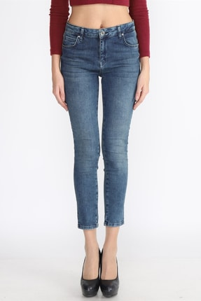 Twister Jeans Jeans Mındy 9099-12 Bb 12 - 19Wb01000103-Vs3