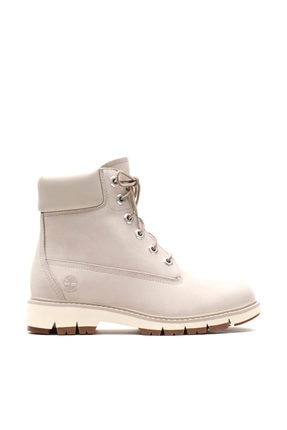 Timberland Lucia Way 6in WP Boot Bot & Bootie TB0A22QDK511
