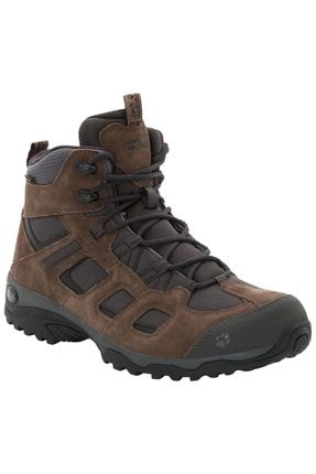 Jack Wolfskin Vojo Hike 2 Texapore Mid M Wp Outdoor Bot