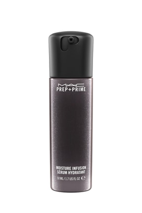 Mac Nemlendirici Serum - Prep + Prime Moisture Infusion Serum 50 ml 773602249473