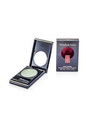 Elizabeth Arden Göz Farı - Color Intrigue 17 Siren 085805015671