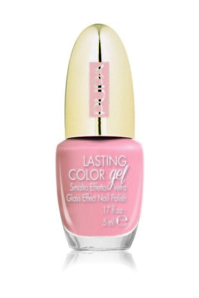 Pupa Milano Oje - Lasting Color Gel-Apricot Pink 8011607268214