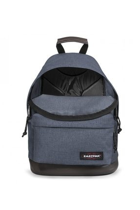 Eastpak Beat Black Unisex  Wyoming Sırt Çantası Ek811