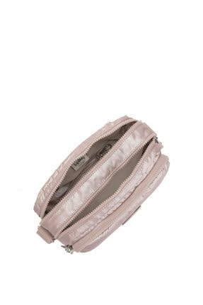 Kipling Metallic Rose Kadın  Silen Basic Plus K70140
