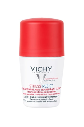 Vichy Stress Resist 50 ml Deo Roll-On