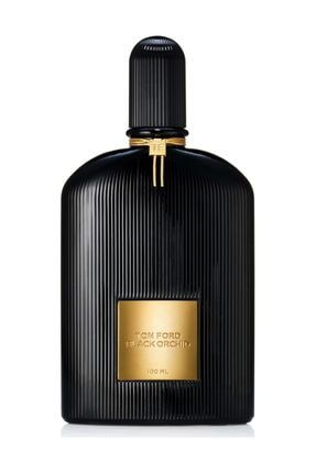 Black Orchid Edp 100 ml Unisex Parfüm 888066000079