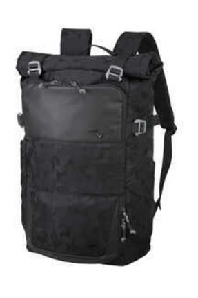 Mizuno 33gd900291 Style Backpack (28l)