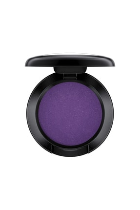 Mac Göz Farı - Eye Shadow Power To The Purple 773602572595