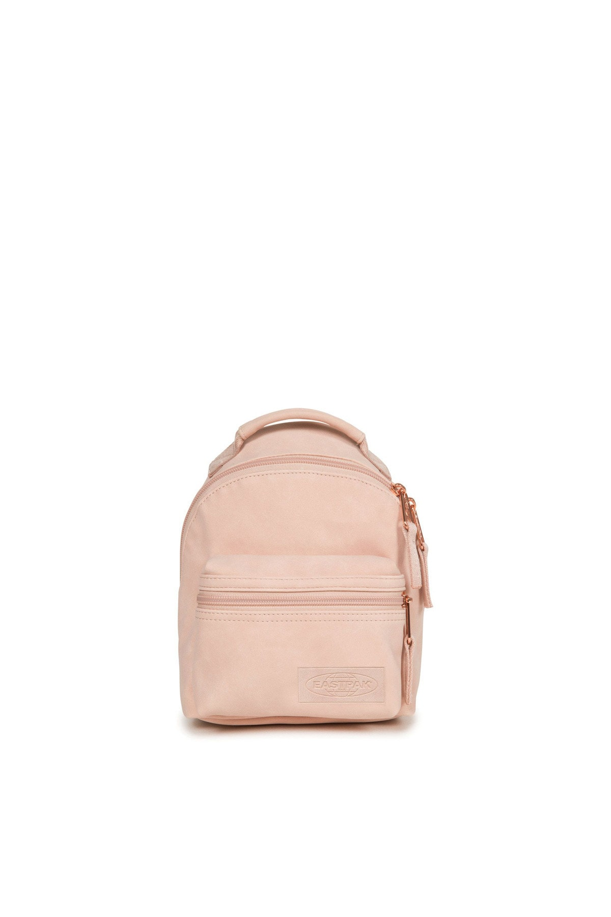 Eastpak Cross Orbit W Super Fashion Pink Sırt Çantası