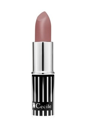Cecile Classic Rouge 10